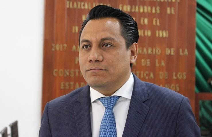 Piden garantizar seguridad de ciudadanos tlaxcaltecas