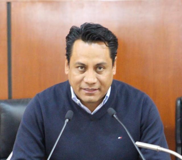 Por falta de quorum Congreso no toma protesta a diputados suplentes