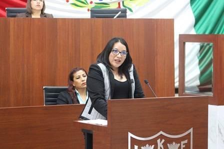 Proponen ampliar plazo para dictaminar cuentas públicas  de organismos