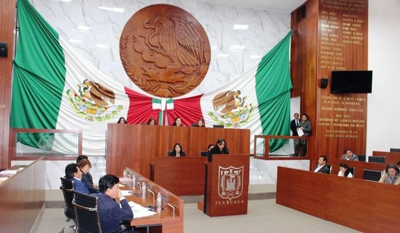 Plantean se lean iniciativas de forma íntegra para no vulnerar proceso legislativo