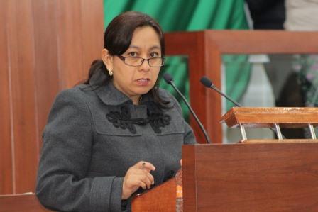 Tlaxcala es apapachada por AMLO al recibir más dinero