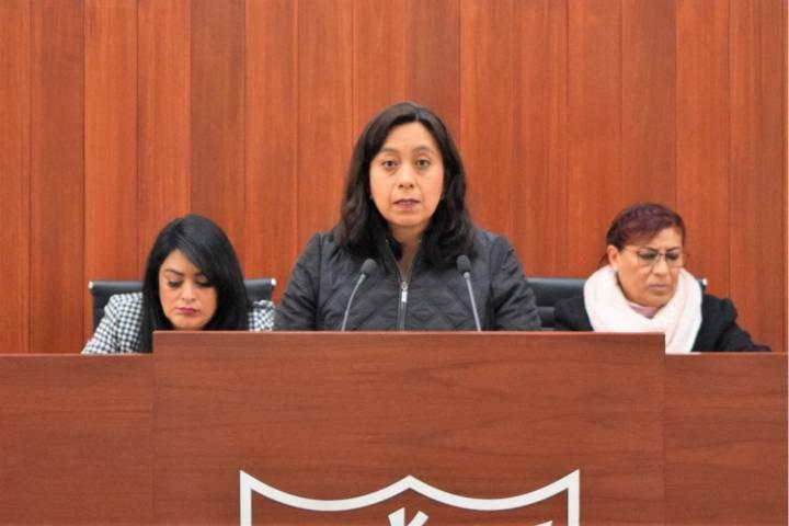 Proponen que extranjeros puedan registrar gratis a sus hijos en Tlaxcala