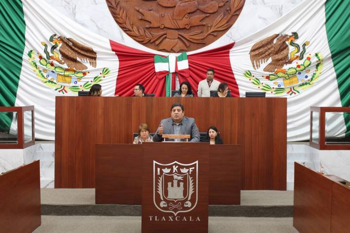Exigen la destitución de la Presidenta de Comunidad en Quetzalcoapan