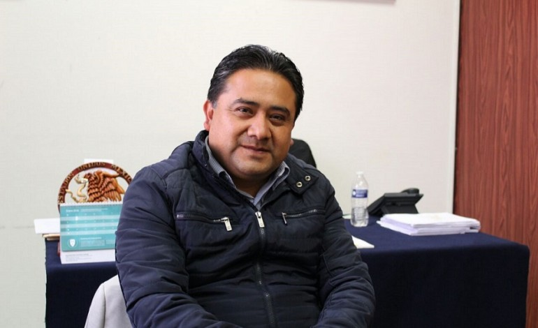 Avanza exhorto de Diputado César Fredy para reactivar plantas de tratamiento