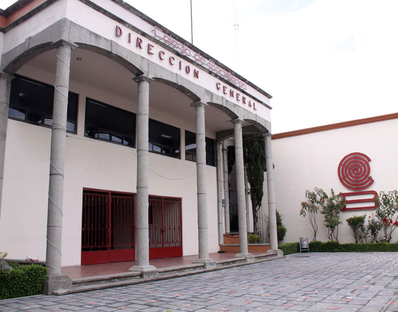 Mariano González heredó los problemas legales en el Cobat