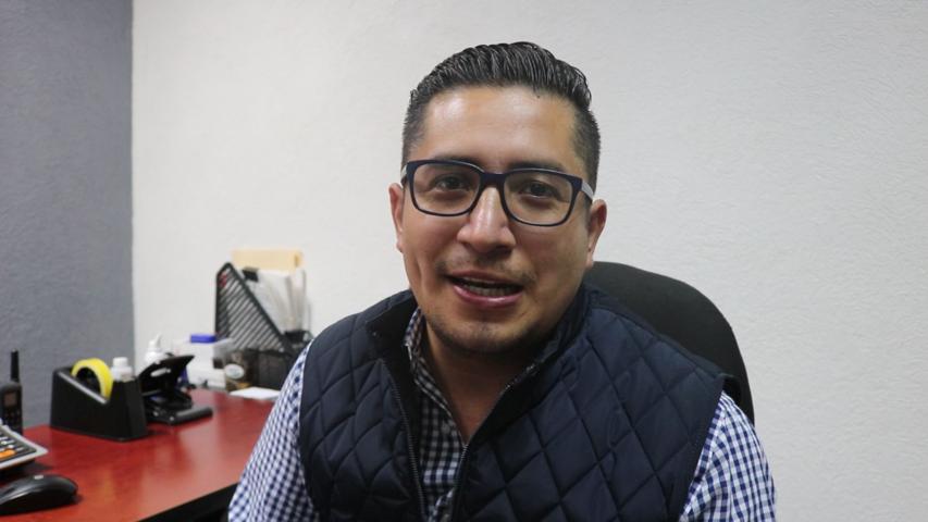 Ayuntamiento inicia campaña de Condonación de Recargos en Impuesto Predial