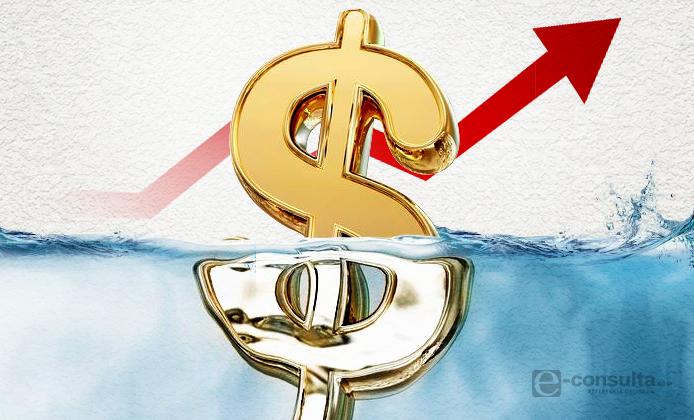 Alcaldes se embolsan recursos millonarios