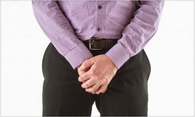 Autoexamen puede prevenir cáncer testicular: ISSSTE Tlaxcala