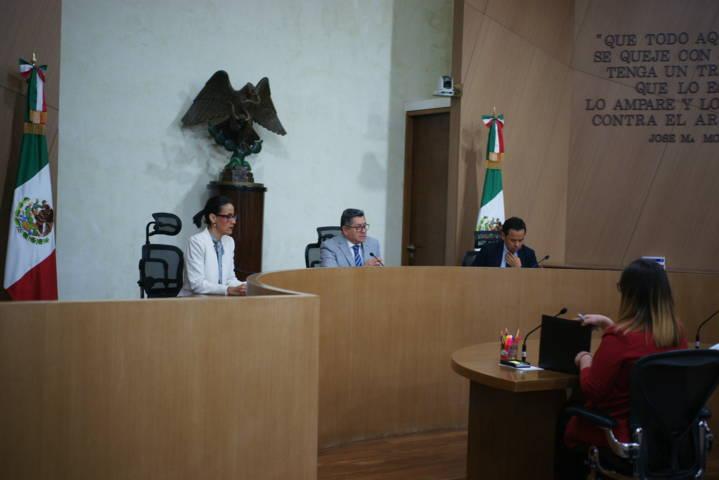 Se confirma candidatura común en las boletas electorales en Tlaxcala