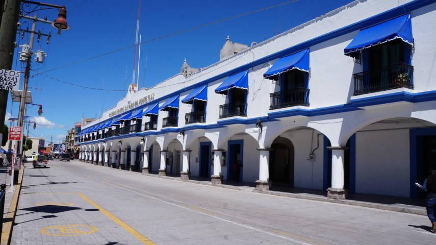 San Pablo del Monte sede de foro intermunicipal Puebla - Tlaxcala