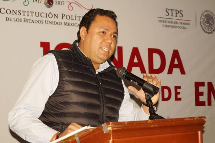 Exitosa la Jornada de Empleo en Huamantla