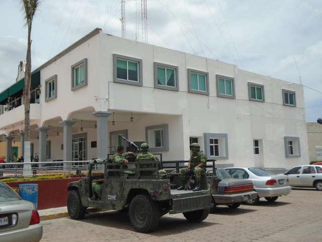 Exhortan al cumplimiento de las obligaciones militares