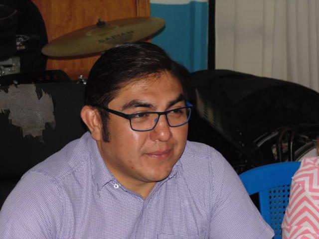 Encabeza GPB sesión del Consejo para Desarrollo Rural Sustentable en Totolac