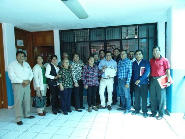 Aprueban cabildo de Totolac importantes temas para el desarrollo del municipio y sus comunidades