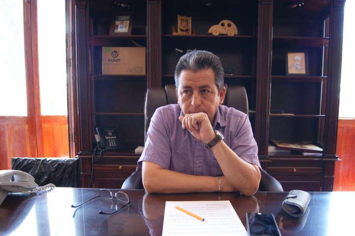Comunicado emitido por el Ayto. de Tlaxco ante asesinatos ocurridos ayer