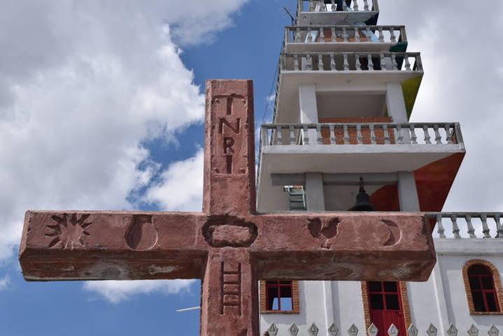 Registra Tlaxco crecimiento turístico y económico de más del 54 pc