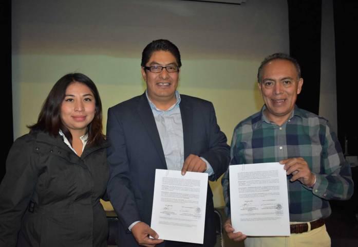 Zacatelco entre los 10 municipios mejor calificado para ser Pueblo Mágico