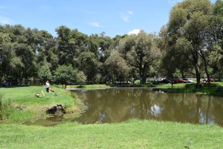 Implementa Xicohtzinco Operativo Ecológico de Semana Santa