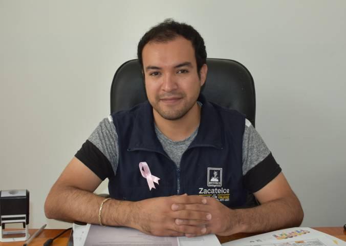 Promueve DIF Municipal salud bucal y servicios para personas vulnerables
