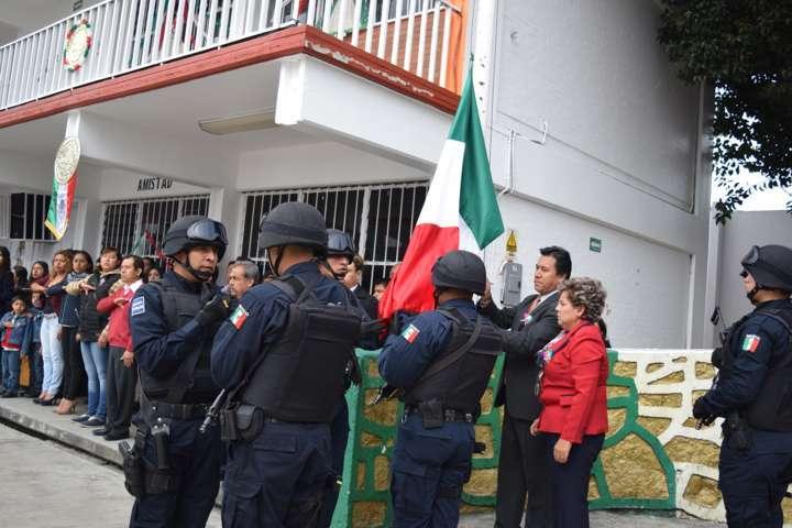 Chiautempan Conmemora Consumaci 243 N Del Movimiento De Independencia E Consulta Com