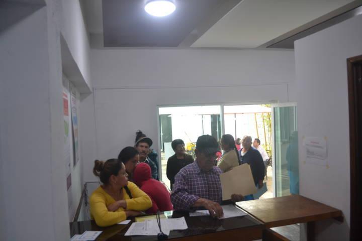 Ayuntamiento se suma a la campaña de Aclaraciones de Actas de Nacimiento