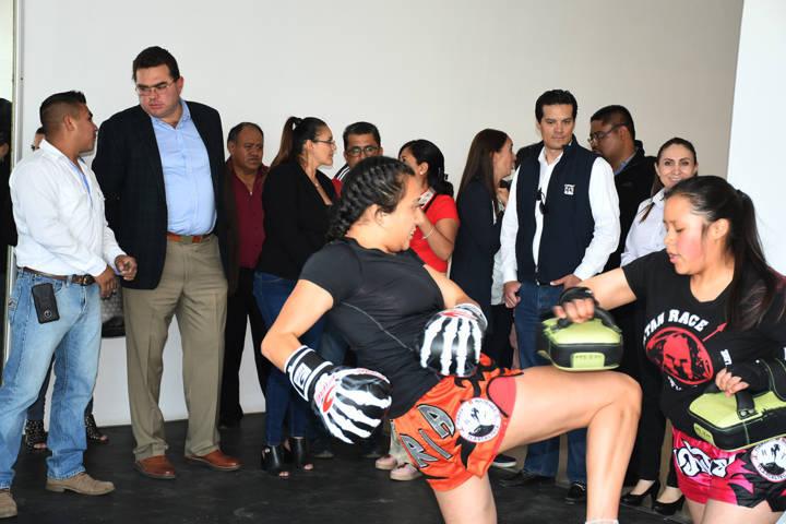 Abre Gobierno Municipal inscripciones de tres cursos de verano en Tlaxco