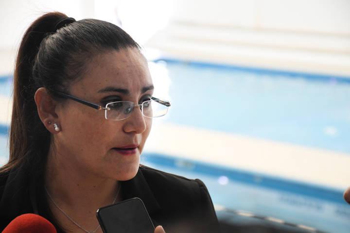 Promueve Gobierno Municipal de Tlaxco y CDIT cuatro deportes en verano