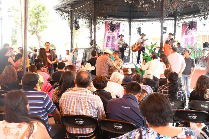 Anuncia Tlaxco el Festival Del Pulque 2020