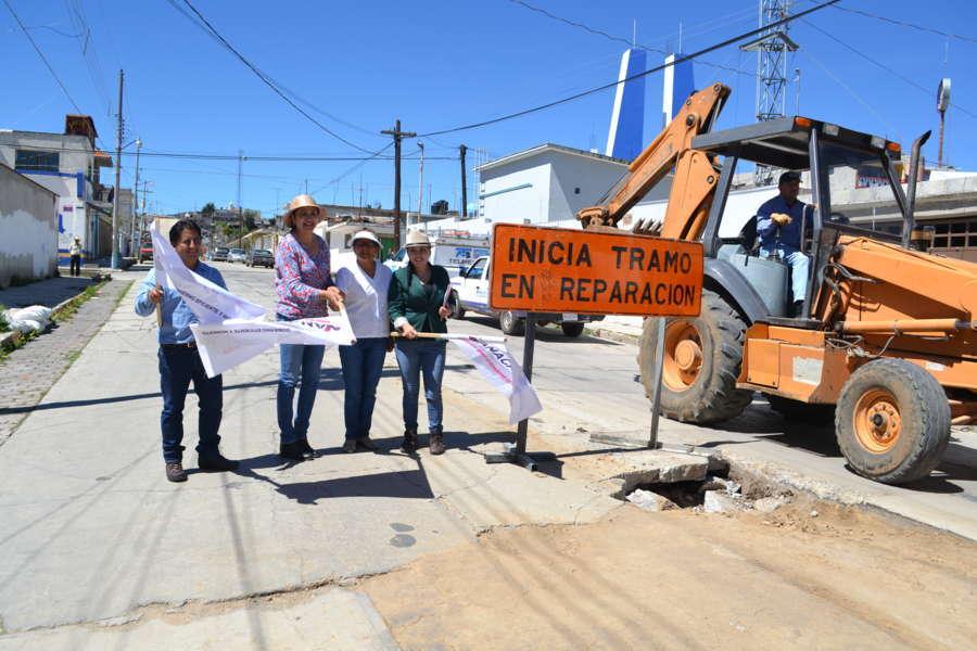 Fotos de la universidad autonoma de tlaxcala 65