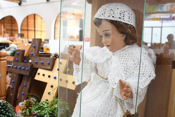 """Organiza Tlaxco Primer Festival de la Candelaria """"Expo Tamal"""""""