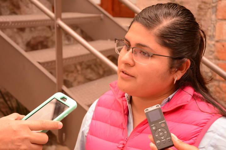 Cambio en mando policiaco llega Heriberto Falla López: Juárez Tuxpan