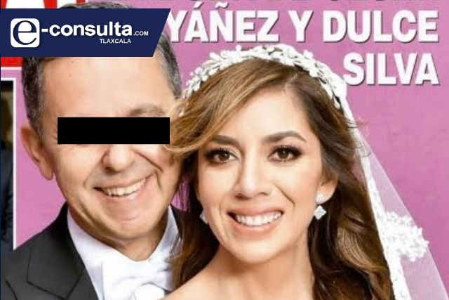 Audio: Dulce Silva ahora se va contra AMLO