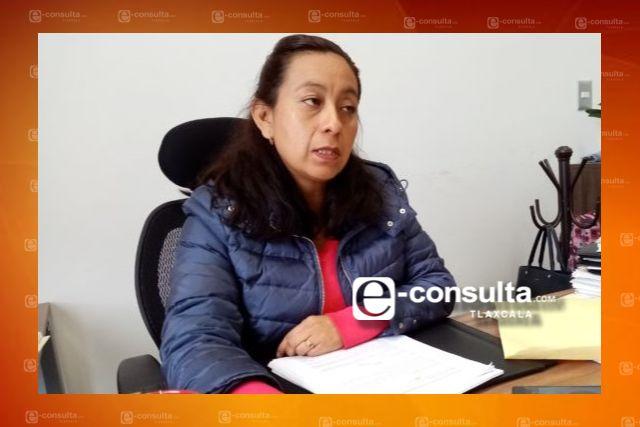 Rayito al parecer no entregará la Comisión Finanzas, antepone ilegalidad