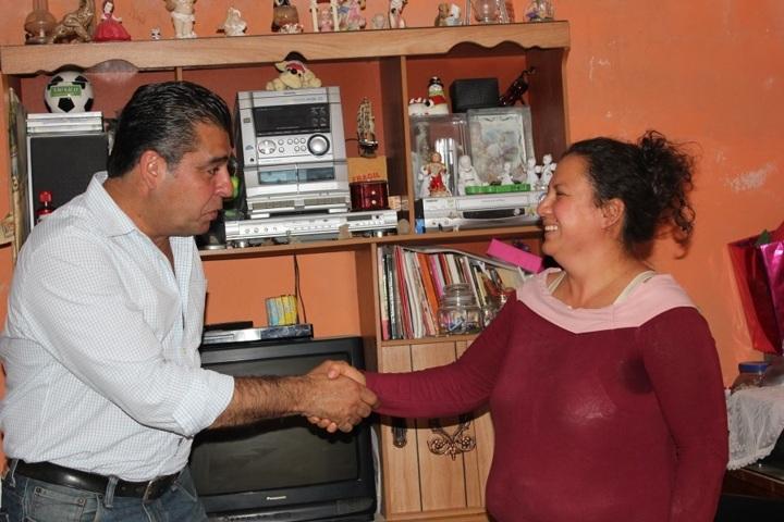 Imperativo para Morena acabar con la violencia, sostiene Ramiro Vivanco