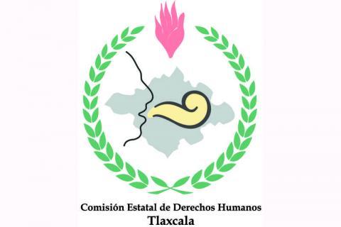 Inicia CEDH queja por muerte de menor en Cuapiaxtla