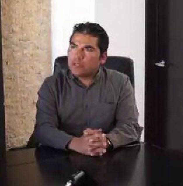 Encuentro Social Tlaxcala, ni con frente ni en alianza