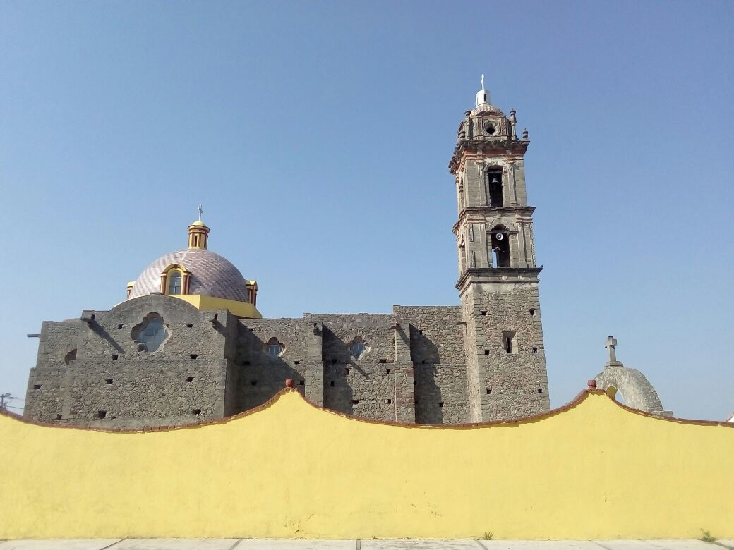 Ejecutan a exalcalde ya su esposa en Tlaxcala