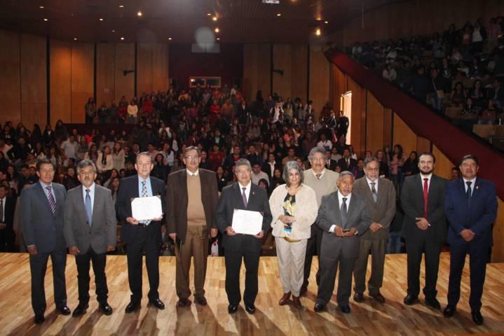 Obtienen acreditación las Licenciaturas en Trabajo Social y Sociología de la UAT