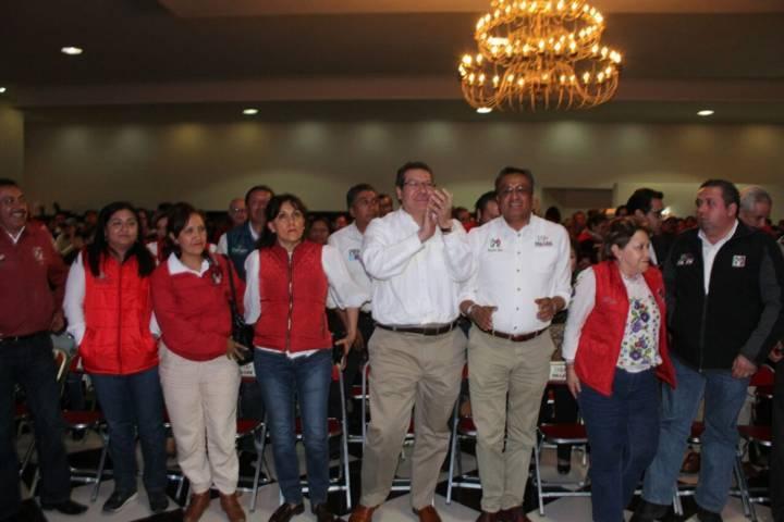 Pepe Meade ganó el Tercer Debate, el 1 de Julio ganará la Presidencia de México