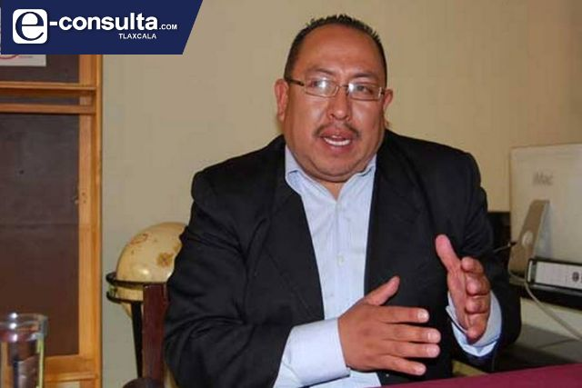 Edil de Zitlaltépec gana 36 mil pesos; le reprueban la aplicación de los recursos