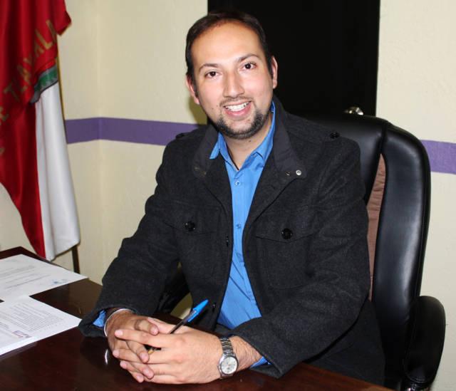 Ayuntamiento desmiente rumor sobre despidos injustificados