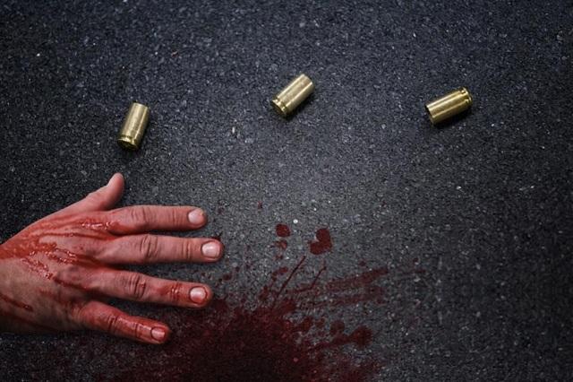 Domingo violento en Tlaxcala; matan de un balazo en el rostro a un joven