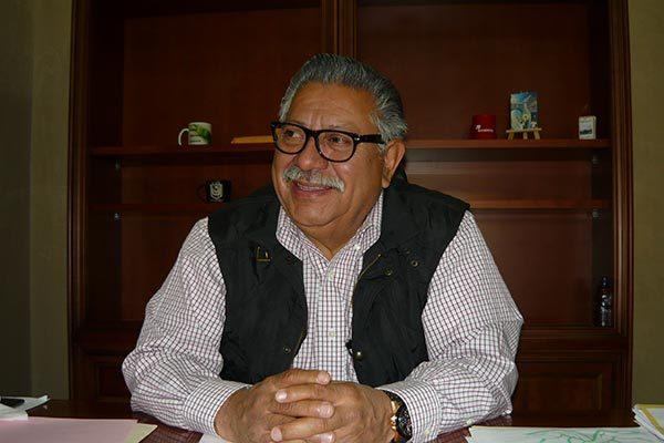 Don Cheto incumple acuerdos de Cabildo en Contla