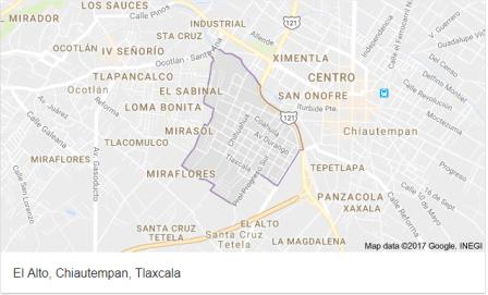 Sujetos armados roban 50 mil pesos y huyen en una colectiva