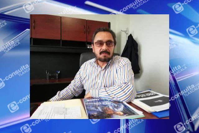 Dispuesto el PAN Tlaxcala a conformar una gran alianza rumbo al 2021