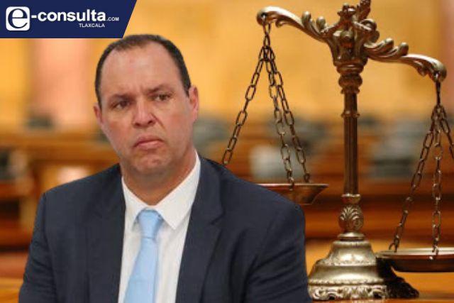 Por transas inicia la ASF procedimiento contra el Cubas y su tesorera
