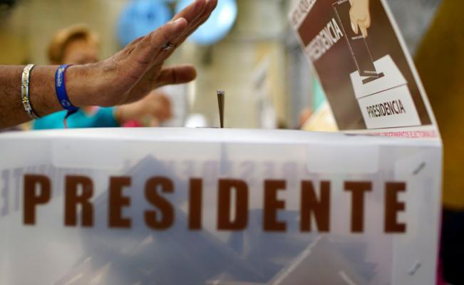 Prematuro adelantar posibles sanciones a candidatos locales o federales: INE