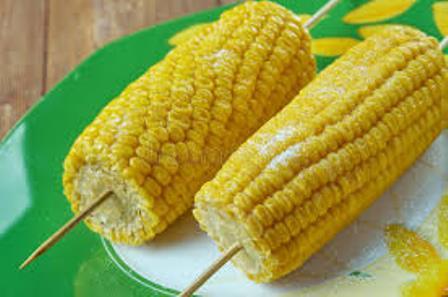 Consumo adecuado de maíz previene algunas enfermedades: IMSS