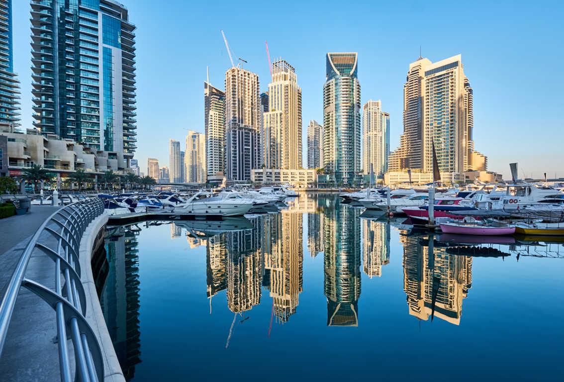 Tlaxcala en la Expo Dubái 2020