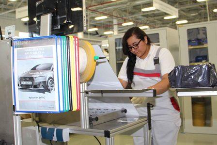 Establece PED bases para fortalecer economía de Tlaxcala